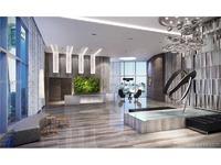 Home for sale: 12711 Biscayne Blvd. # 407, North Miami Beach, FL 33160