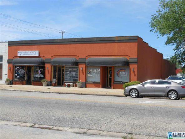 103 N. Norton Ave., Sylacauga, AL 35150 Photo 3