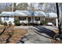Home for sale: 315 York Dr., Cornelia, GA 30531