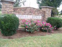 Home for sale: 3558 Lexington Rd., Richmond, KY 40475
