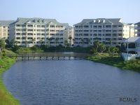Home for sale: 1000 Cinnamon Beach Way, Palm Coast, FL 32137