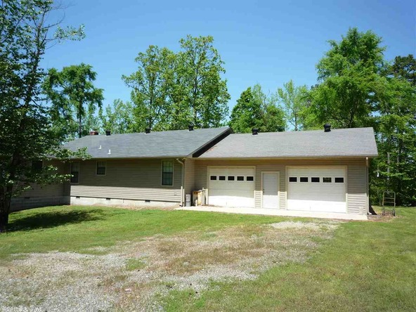 44 Triple D Dr., Mount Ida, AR 71957 Photo 9