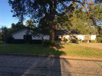 Home for sale: 2502 Madewood, Marshall, TX 75672