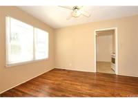 Home for sale: 433 N. Lamer St., Burbank, CA 91506