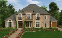 Home for sale: 908 Hampton Manor, Southlake, TX 76092