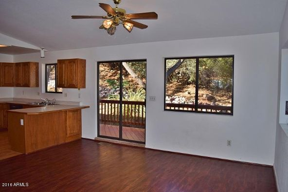 1112 N. Rhone Cir., Payson, AZ 85541 Photo 17