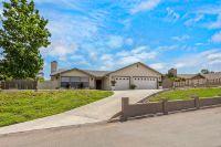 Home for sale: 9363 Rancho del Corte, Lakeside, CA 92040