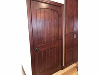 Home for sale: 2263 Gringotts Way, De Pere, WI 54115