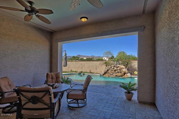 20396 W. Edgemont Avenue, Buckeye, AZ 85396 Photo 25