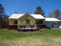 Home for sale: 14285 N. Cemetery, Ewen, MI 49925