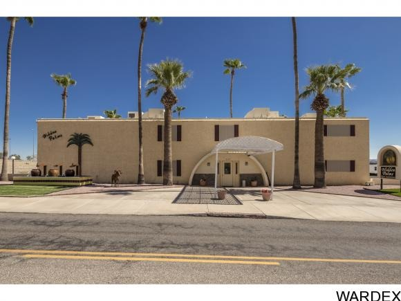 2100 Swanson Ave. 103, Lake Havasu City, AZ 86403 Photo 1