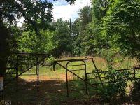 Home for sale: 3495 Eberhart Cemetery Rd., Gainesville, GA 30507