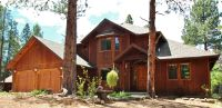 Home for sale: 4855 N. Primrose Cir., Flagstaff, AZ 86001