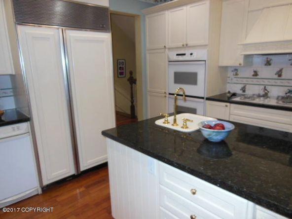 7211 E. Chester Heights Cir., Anchorage, AK 99504 Photo 8