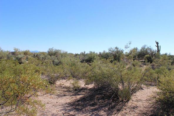 27026 N. 152nd St., Scottsdale, AZ 85262 Photo 24