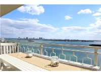 Home for sale: 11111 Biscayne Blvd. # 20a, North Miami, FL 33181