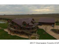 Home for sale: 542 E. Us Hwy. 36, Tuscola, IL 61953