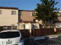 Home for sale: 545 W. Park Dr. # 10-8, Miami, FL 33172