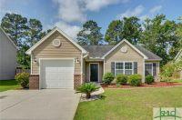 Home for sale: 58 Hamilton Grove Dr., Pooler, GA 31322