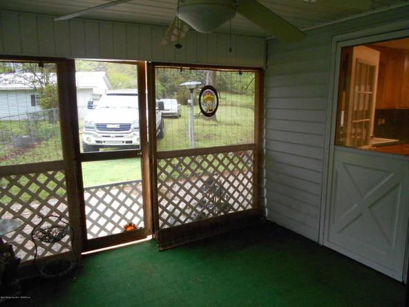 545 Rainwood Lodge Rd., Quinton, AL 35130 Photo 34