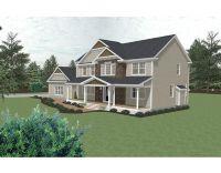 Home for sale: 5 Moniz, North Dartmouth, MA 02747