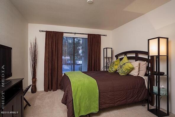 9990 N. Scottsdale Rd., Scottsdale, AZ 85253 Photo 12