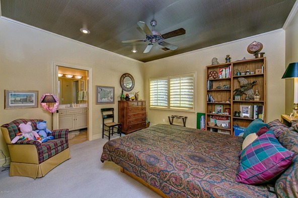 690 Woodridge Ln., Prescott, AZ 86303 Photo 39