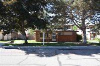 Home for sale: 673 W. Pennsylvania St., Boise, ID 83706