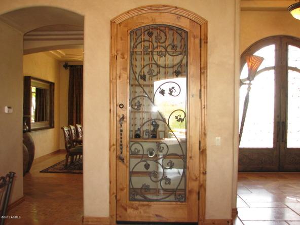 10132 E. Duane Ln., Scottsdale, AZ 85262 Photo 14