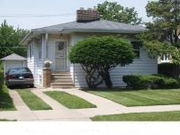 Home for sale: 11212 S. Union Avenue, Chicago, IL 60628