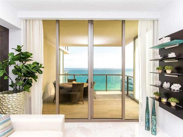 9703 Collins Ave. # 2512, Bal Harbour, FL 33154 Photo 8