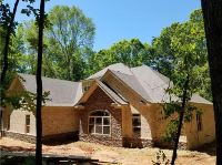 Home for sale: 240 Lee Rd. 2039, Notasulga, AL 36866