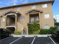 Home for sale: 17415 N.W. 75 Pl. # 202, Miami Lakes, FL 33015