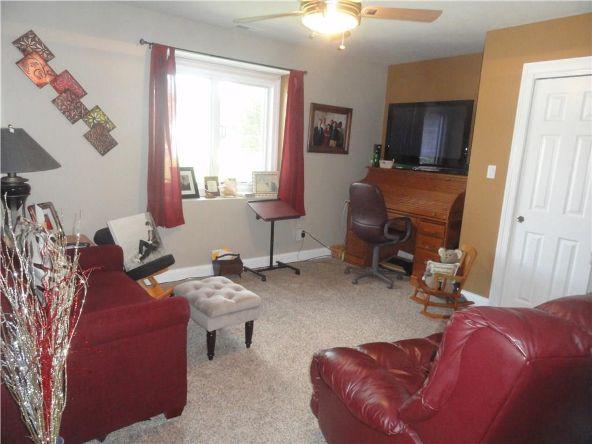 923 Fenway Ct., Anderson, IN 46011 Photo 33