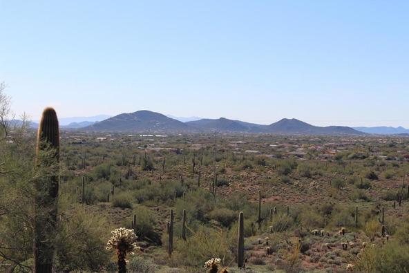 41000 N. 7th St., Phoenix, AZ 85086 Photo 8