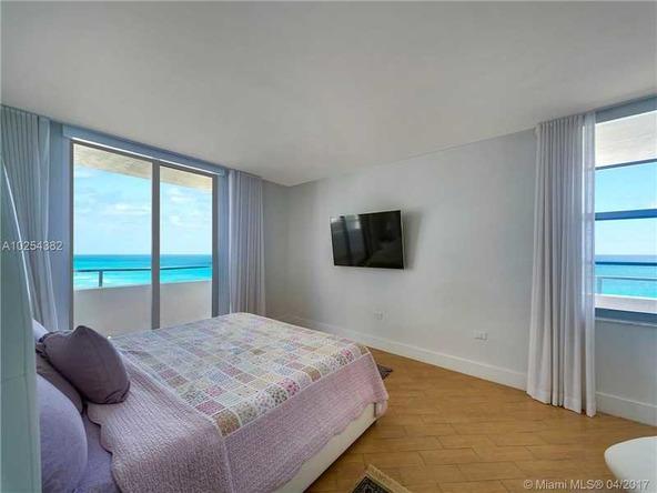 5555 Collins Ave. # 15d, Miami Beach, FL 33140 Photo 4