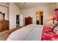 Home for sale: 12910 Lacevine Pl., Peyton, CO 80831