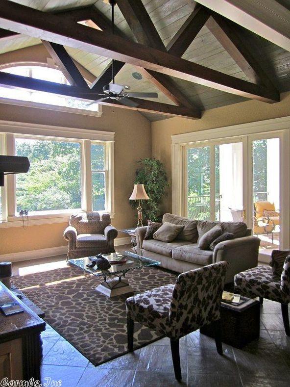 550 Long Island Dr., Hot Springs, AR 71913 Photo 6