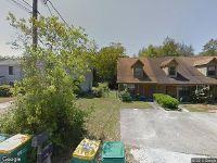 Home for sale: 48th St. # 4, Niceville, FL 32578