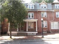 Home for sale: 824 W. 9th St., Wilmington, DE 19801
