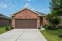 Home for sale: 22578 Stillwater Valley Ln., Porter, TX 77365