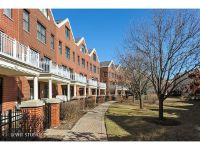 Home for sale: 1862 Admiral Ct., Glenview, IL 60026