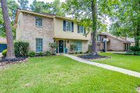 Home for sale: 3611 Glenwood Springs Dr., Kingwood, TX 77345