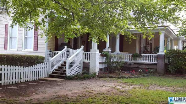 425 College St., Roanoke, AL 36274 Photo 17