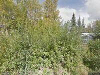 Home for sale: Lake View, Wasilla, AK 99654