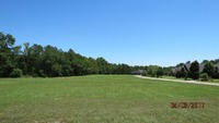 Home for sale: Lot 10 Rivergate Dr., Florence, SC 29501