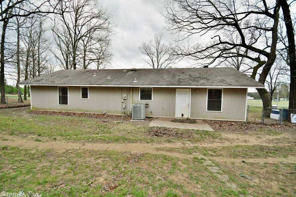 100 Roden Mill Rd., Conway, AR 72032 Photo 35