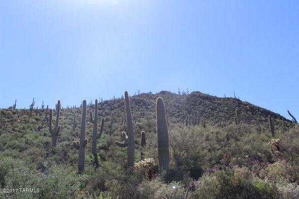 5341 W. Crestview, Tucson, AZ 85745 Photo 4
