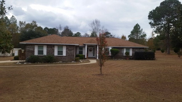 110 Ole Taylor Pl., Ashford, AL 36312 Photo 34