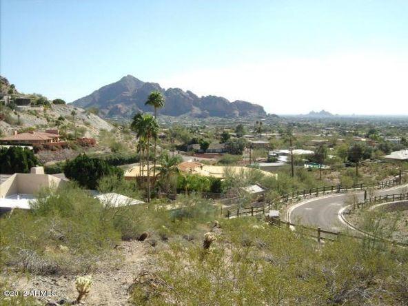 6975 N. 39th Pl., Paradise Valley, AZ 85253 Photo 4